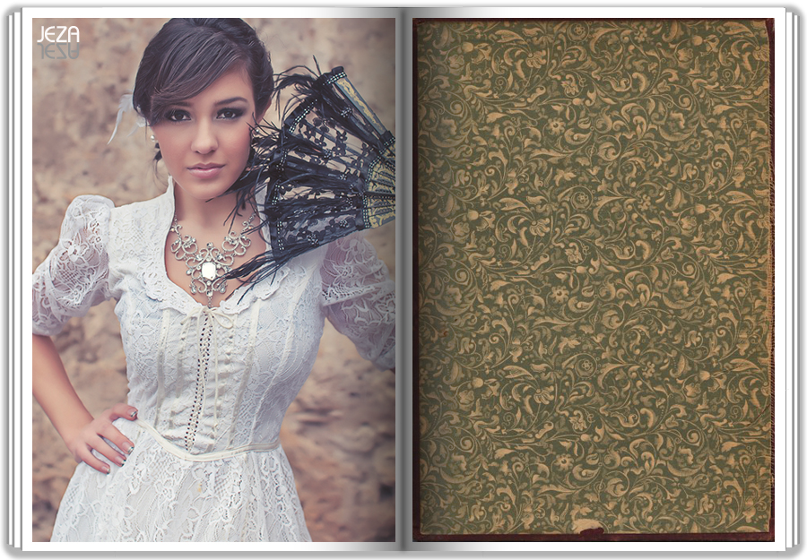 San Antonio Bridal Session – vintage wedding dresses » Welcome to ...