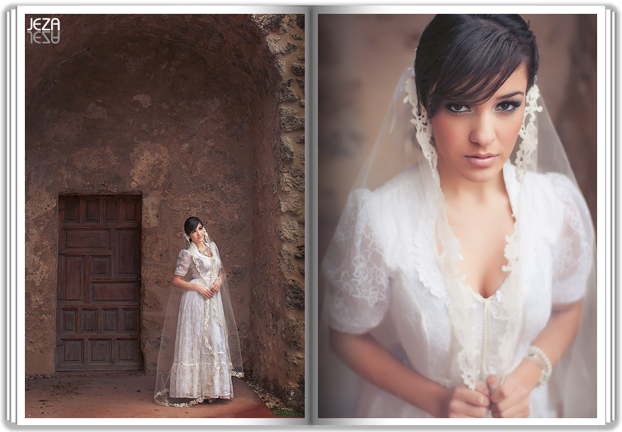 Vintage Wedding Gowns San Antonio - Overlay Wedding Dresses